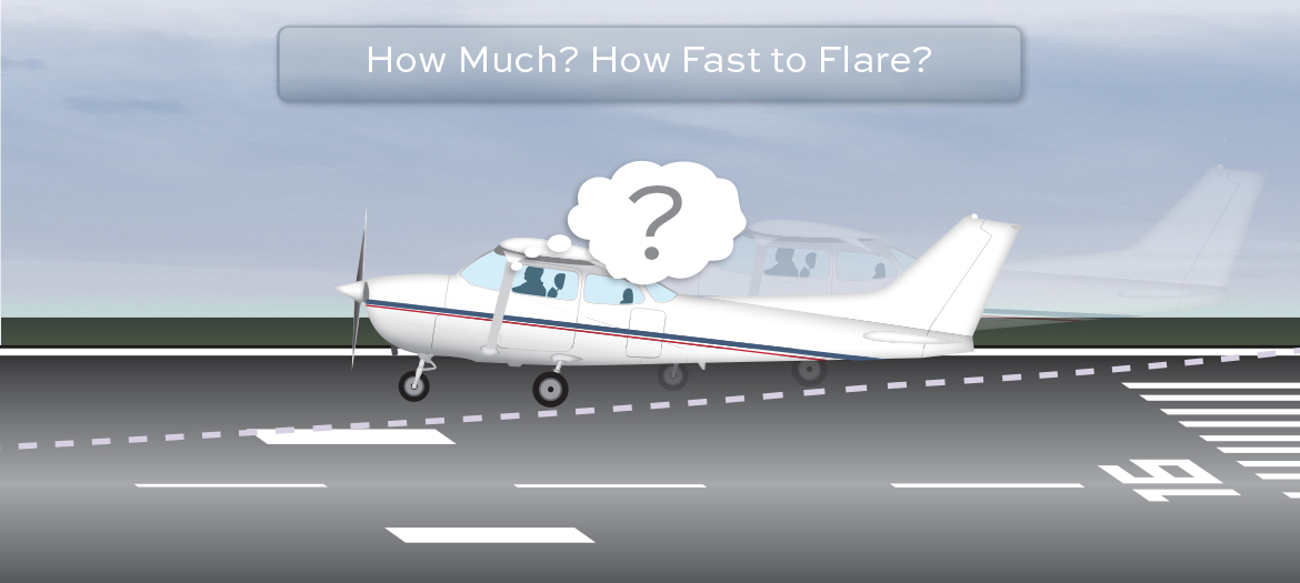 Chapter 1. Conventional Practice:  Conventional Flare Practice Examined