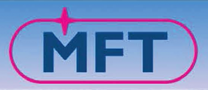 MFT Logo