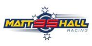 MHR_rendered_logo-sm