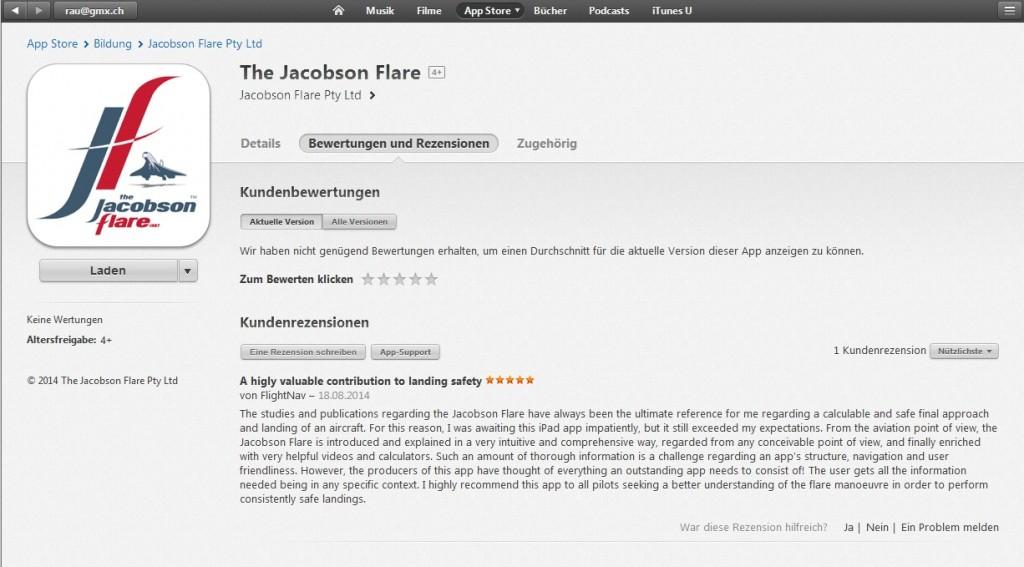 app_review_rau