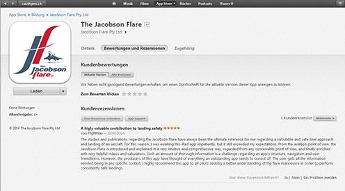 Swiss App Store