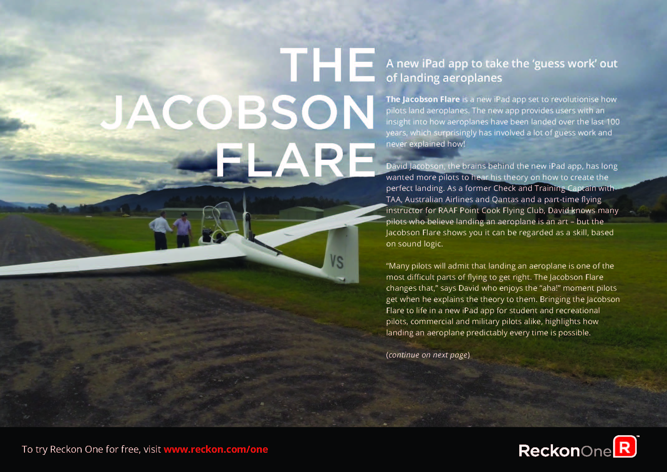 Jacobson_Flare_Case_Study_Page_1