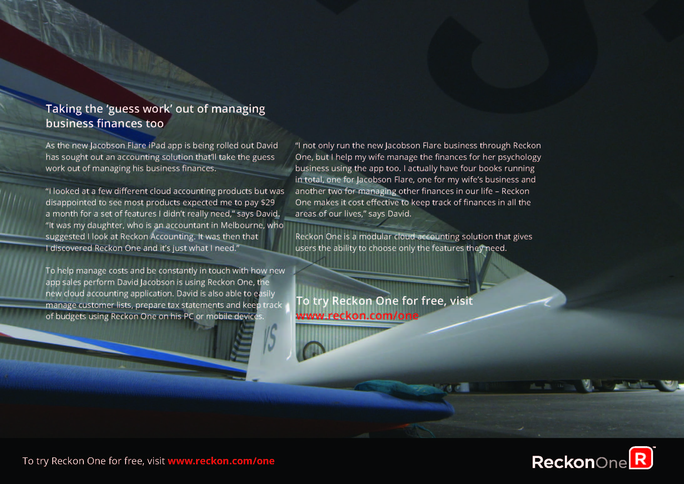Jacobson_Flare_Case_Study_Page_2
