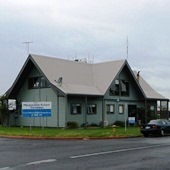Melbourne Flight Training HQ