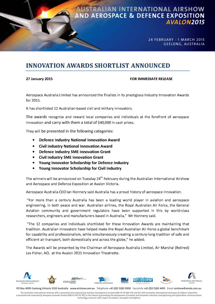 AS2015-INNOVATION-AWARDS-SHORTLIST-ANNOUNCED-270115_Page_1j