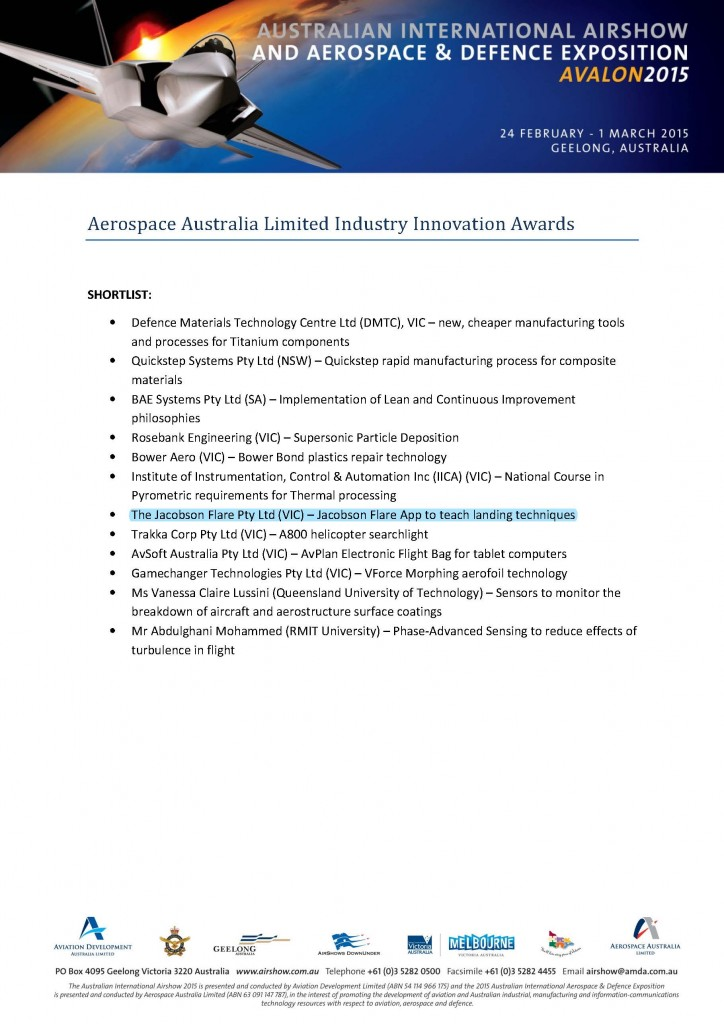 AS2015-INNOVATION-AWARDS-SHORTLIST-ANNOUNCED-270115_Page_3j