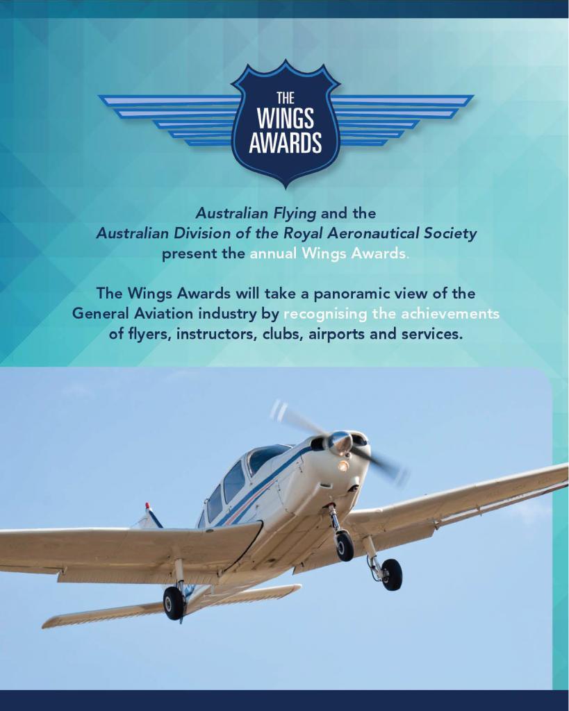 AF Wings_Awards_DP_Page_1