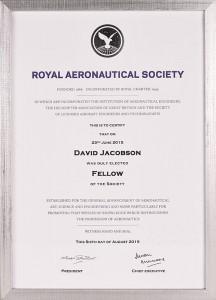 David-Jacobson-RAS