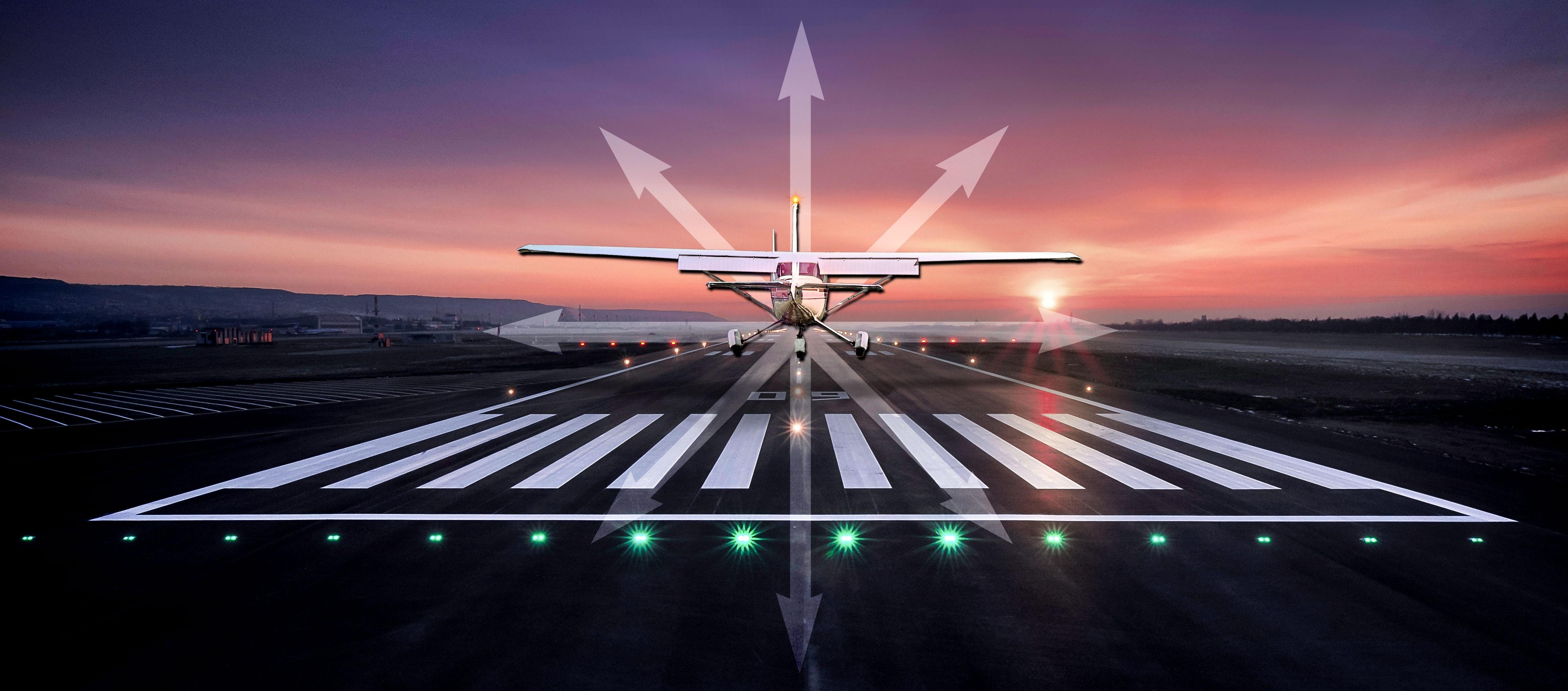 better-landings