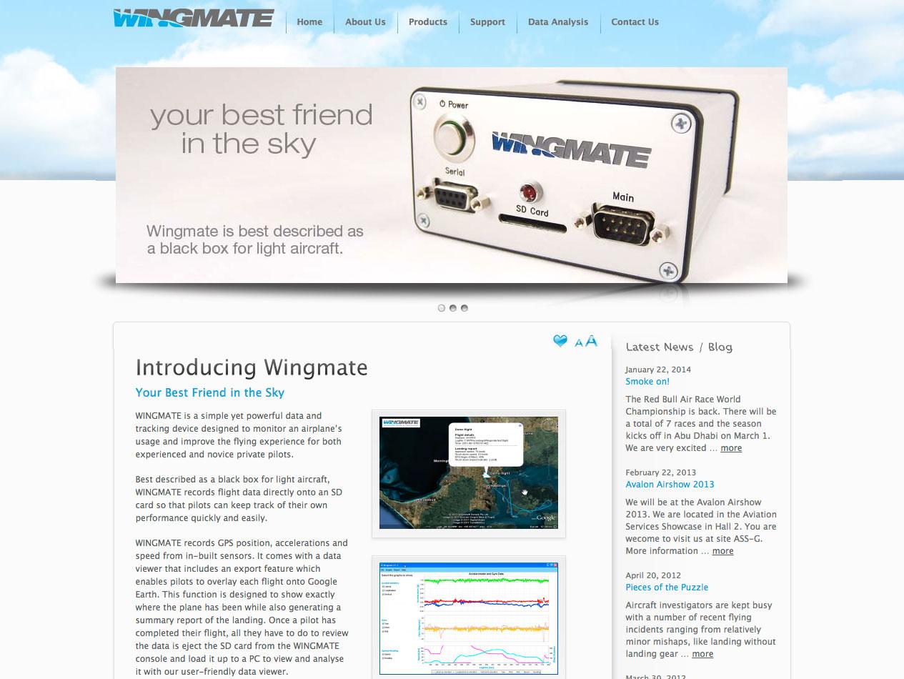 Wingmate_web2